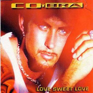 Love Sweet Love - Co*Bra
